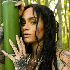 Again (Single) - Kehlani