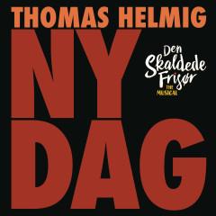 Ny Dag - Thomas Helmig