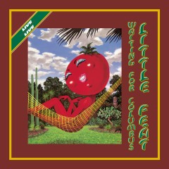 Waiting For Columbus (Live Version) [Deluxe Edition] - Little Feat