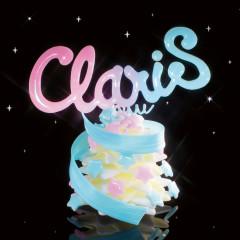 Luminous - ClariS