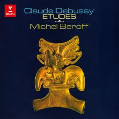 Debussy: Études - Michel Beroff