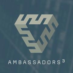 Ambassadors 3 - Various Artists