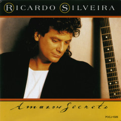 Amazon Secrets - Ricardo Silveira