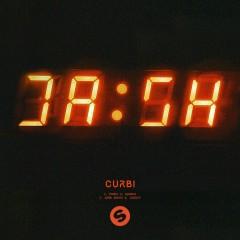 Dash EP - Curbi