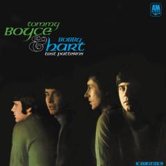 Test Patterns - Tommy Boyce, Bobby Hart
