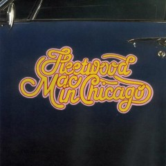 In Chicago - Fleetwood Mac