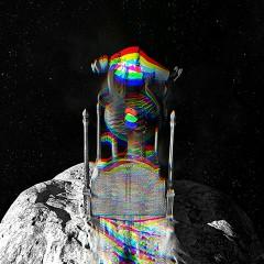 Saturnz Barz (feat. Popcaan, Assassin, Mad Cobra, Teddy Bruckshot & Killa P) [Cadenza Remix] - Gorillaz, Popcaan, Assassin, Mad Cobra, Teddy Bruckshot