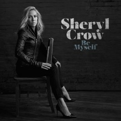 Halfway There - Sheryl Crow