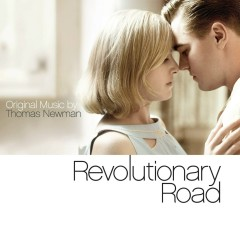 Revolutionary Road - Thomas Newman