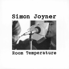 Room Temperature - Simon Joyner