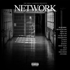 Network - Various Artists