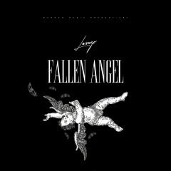 Fallen Angel - Laruzo