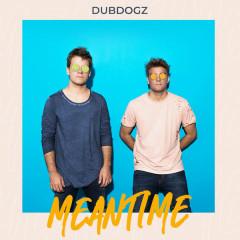 Meantime (Single)
