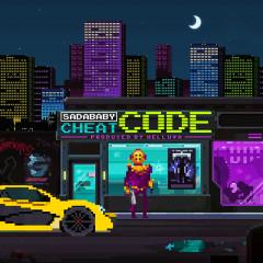 Cheat Code - Sada Baby