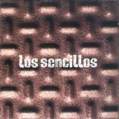Los Sencillos (Remasterizado) - Los Sencillos