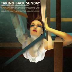 Taking Back Sunday (Deluxe Edition) - Taking Back Sunday