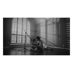 bandaids (live sessions) - keshi