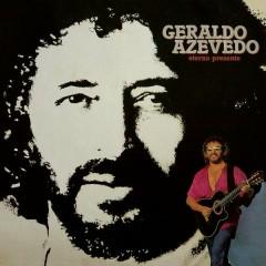 Eterno Presente - Geraldo Azevedo