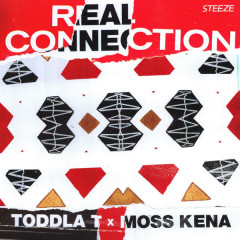 Real Connection (Single)