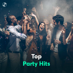 Top Party Hits