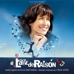 L'Age De Raison B.O.F - Various Artists