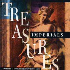 Treasures - Imperials