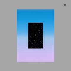 Space Inc. - Paul Epworth, Ishmael