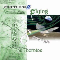 Flying - Phil Thornton