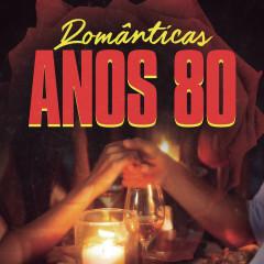 Românticas Anos 80