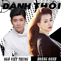 Đành Thôi (Version 1) (Single)