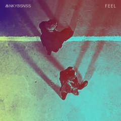 Feel (Version Extended)