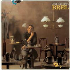 Ces gens-là - Jacques Brel