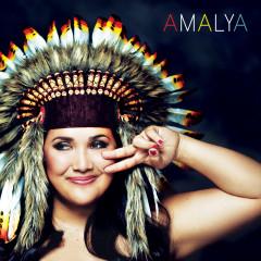 Amalya - Amalya