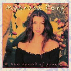 The Speed of Grace - Matraca Berg