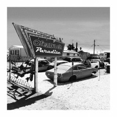 Paradise (feat. Benjamin Ingrosso) [Remixes]