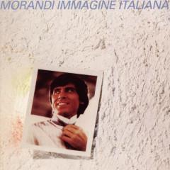 Immagine Italiana - Gianni Morandi