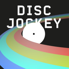 Disc Jockey - Various Artists