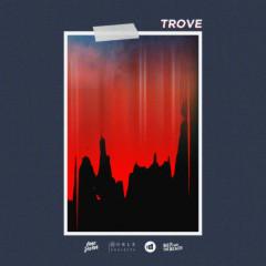 Trove (EP)