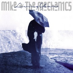 Living Years (Deluxe Edition) - Mike + The Mechanics
