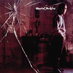David Ackles - David Ackles