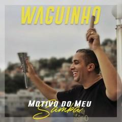 Motivo Do Meu Samba (Single)