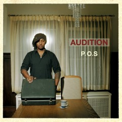 Audition (10 Year Anniversary Edition) - P.O.S