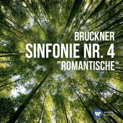 Bruckner: Sinfonie Nr. 4