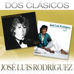 Dos Clásicos - José Luis Rodríguez