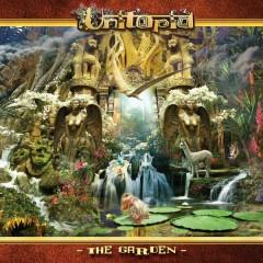 The Garden - Unitopia