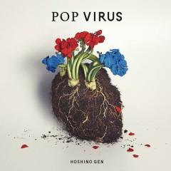 Pop Virus - Hoshino Gen