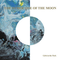 THE OTHER SIDE OF THE MOON - GWSN