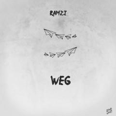 Weg (Single) - Ramzi