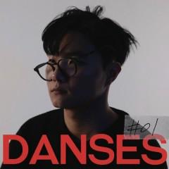 DANSES01 - Dnss