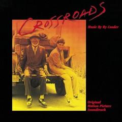 Crossroads [OST] - Ry Cooder
